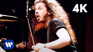 Video Pantera - I'm Broken (Official Video) MP3, 3GP, MP4, WEBM, AVI, FLV Januari 2019