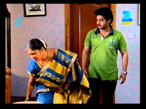 Kalavari Kodallu - Episode 997 - Best Scene