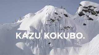 Video Kazu Kokubo - STRONGER, The Union Team Movie | Full Part MP3, 3GP, MP4, WEBM, AVI, FLV November 2018