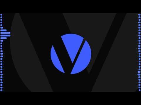 Smoothiesforme - Forbidden (JacM Remix)