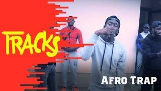 Video Le raz-de-marée afro trap - Tracks ARTE MP3, 3GP, MP4, WEBM, AVI, FLV Mei 2017