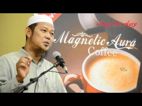 Sihat sepenuhnya dari buasir testimoni Magnetic Aura 0196267887