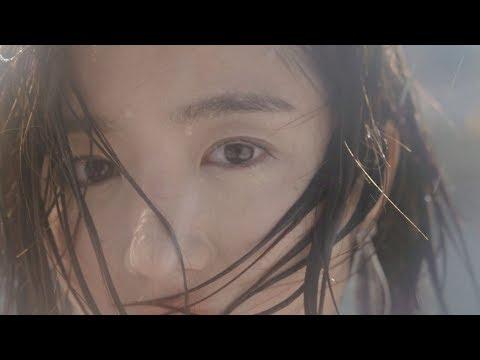 , title : '杏沙子「ファーストフライト」Music Video フルバージョン'