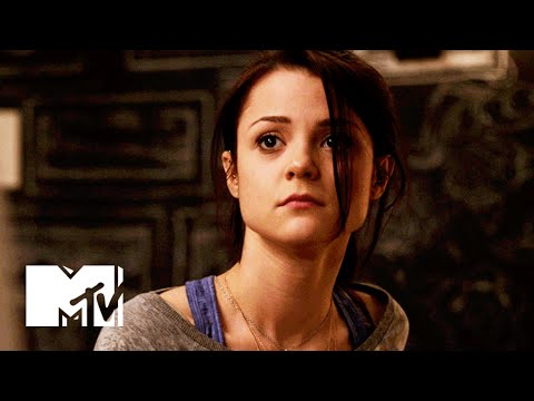 Finding Carter 2.05 (Clip)