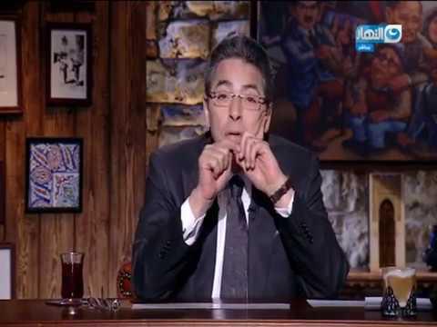 محمود سعد: أحمد خالد توفيق لم يحرص على بيع كتبه