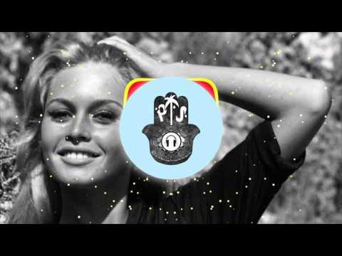 Reach Eargasm - La Célébrité (Original Mix) /Brigitte Bardot/