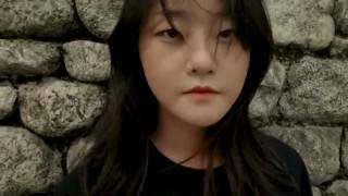 Kang Seung Hyun - Super Comma B Collection