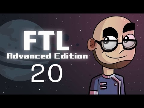 edition - Part 1: http://youtu.be/h7LxKR6jy04 Subscribe to my channel for more gaming videos!: http://bit.ly/Northernlion If you enjoyed the video, please consider hitting the Like button. It helps...