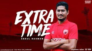 Video ExtraTime | Interview Abdul Rahman MP3, 3GP, MP4, WEBM, AVI, FLV Juni 2019