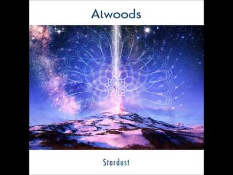 Video Alwoods - Material Trail download in MP3, 3GP, MP4, WEBM, AVI, FLV January 2017
