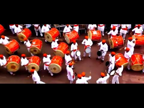 Video Kalia ra nabakalebara | Abhijit Majumdar | Lubun Tubun | Odia Jagannath Bhajan download in MP3, 3GP, MP4, WEBM, AVI, FLV January 2017