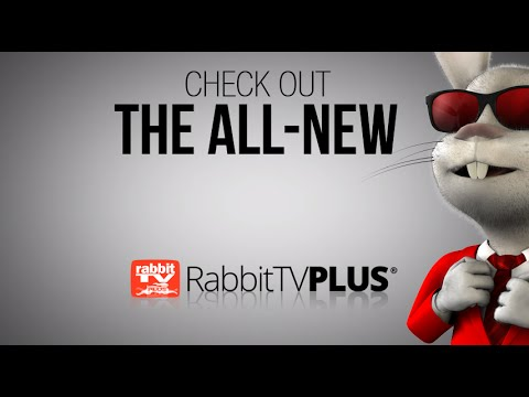 Video of Rabbit TV