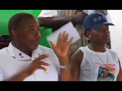 Liberia An Uncivil War Documentary