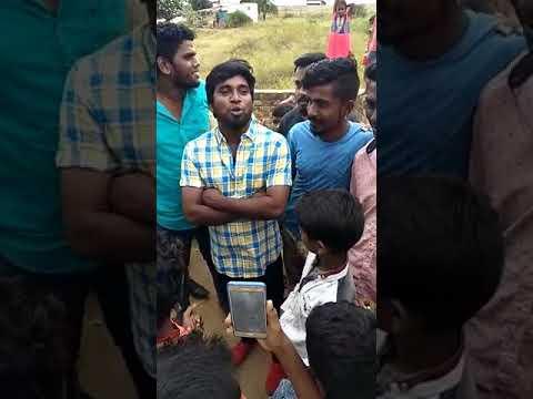 Video Gana Prabha Anna mass song....Ganja song download in MP3, 3GP, MP4, WEBM, AVI, FLV January 2017