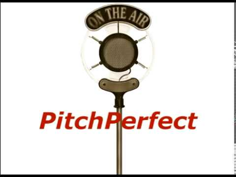 0 Pitch Perfect