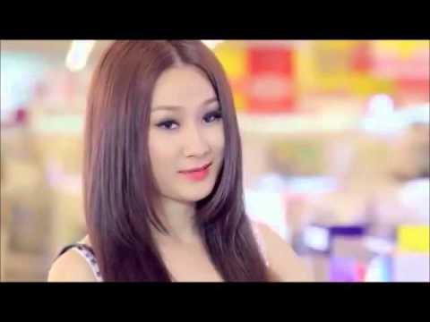 Funny Sexy Fail Videos of Sexy Asian Girls (видео)
