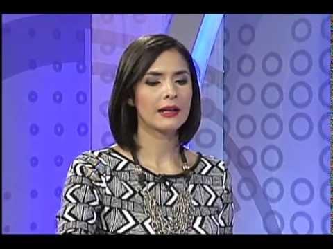 Salud al Día con Carmen Martínez 21/10/2015