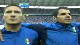 Video Italia - Campioni del Mondo 2006 MP3, 3GP, MP4, WEBM, AVI, FLV Mei 2019