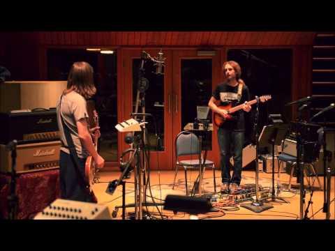 Drive Home Solo by Guthrie Govan & Steven Wilson