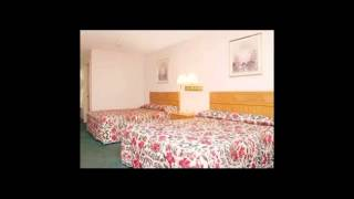 Lanett (AL) United States  city pictures gallery : Hotel Econo Lodge Lanett Lanett Alabama United States
