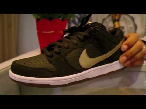 nike sb bonsai - Call for INFO 310-446-5527! Visit hrlife.com for more info DUNK HIGH 'EIFEL 65′ As part of December's GR Nike SB shoe roster, this Dunk High Pro SB comes in ...