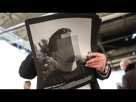 Zensurvorwurf auf Madrider Kunstmesse: