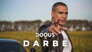 Doğuş – Darbe (Official Video)