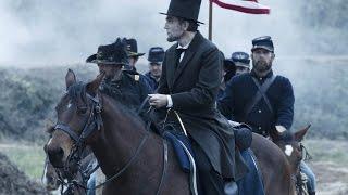 Lincoln 2012   Film Complet En Français