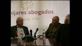 22/11/2019 SOCIOLOGÍA DE LA ASTURIAS RURAL