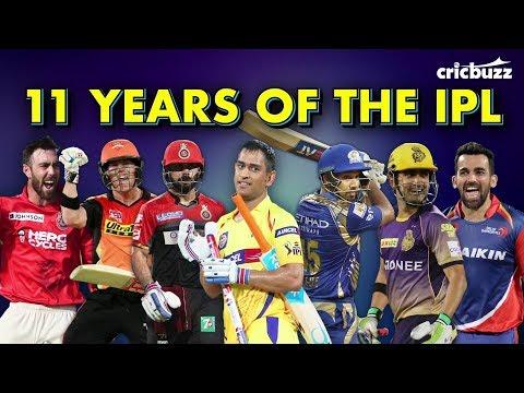 IPL has done fantastic things for cricket - Harsha Bhogle