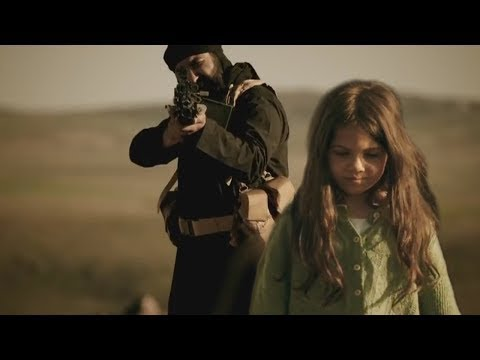 Soldiers  of  Fortune  2012  فلم