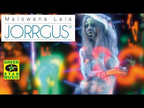 Jorrgus - Malowana lala