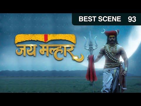 Jai Malhar - Episode 93 - Best Scene 02 September 2014 03 AM