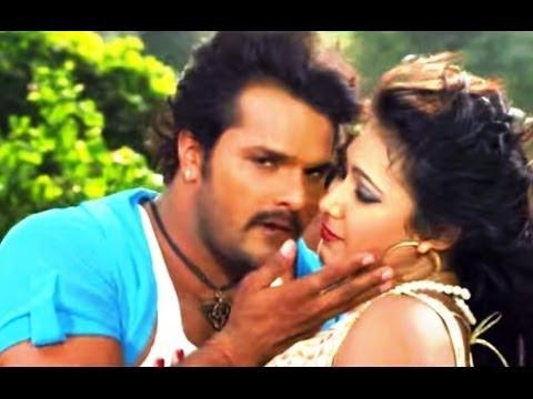 Video Hoi Mulakat Bandha Par [ Hot Bhojpuri Video Song ] Jaaneman - Khesari Lal Yadav & Kajal  Radhwani download in MP3, 3GP, MP4, WEBM, AVI, FLV January 2017