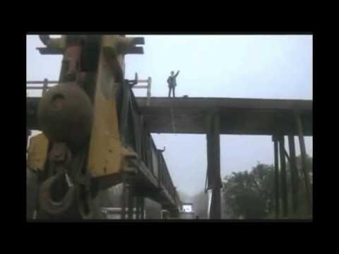 The Stuntman (1980): The Director as God