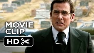 Nonton Anchorman 2  The Legend Continues Movie Clip   Brick S Funeral  2013    Will Ferrell Movie Hd Film Subtitle Indonesia Streaming Movie Download