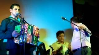 Un Rinconcito En El Cielo (Audio) Julio Preciado