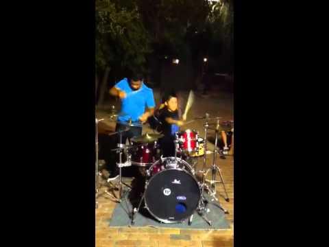 Mill Avenue Mexican Music, Tempe AZ