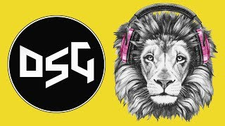 Video Teminite & PsoGnar - Lion's Den MP3, 3GP, MP4, WEBM, AVI, FLV September 2019