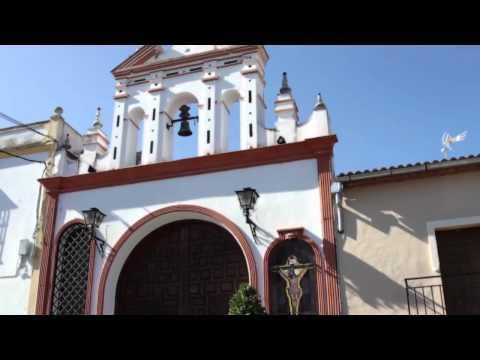 Arriate HD: En la Serranía de Ronda. Provincia de Málaga y su Costa del Sol