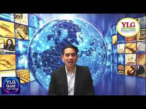 YLG Gold Night Report ประจำวันที่ 05-02-61