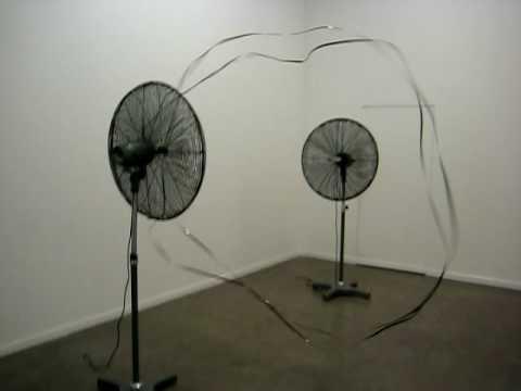 Ventilatori Fini