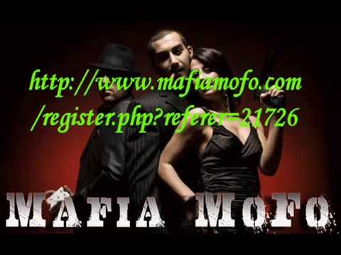 Video of MafiaMofo.com