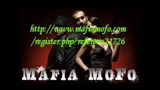 MafiaMofo.com YouTube video