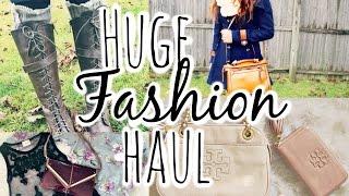 The Best Fashion Shops Online! Belinda Selene