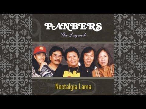 Download Lagu Panbers - Nostalgia Lama Music Video