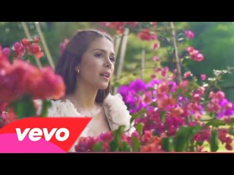 Greeicy - Los Consejos (Official Video Lyrics)
