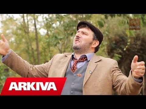 Gezuar me Ujqit 2013 - Humor 3 (Official Video HD)
