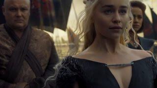 Mar 30, 2017 ... Game of Thrones (7ª Temporada) - Trailer 1 e 2 (Legendado) ... Game of Thrones nTemporada 7 Promo Trailer - fan made (subtitulado)...