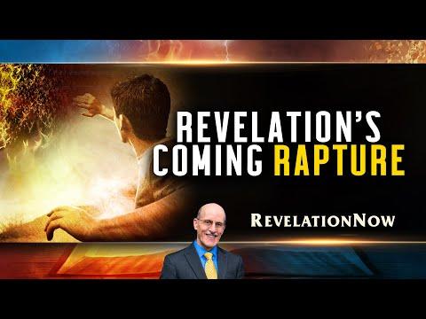 "Revelation NOW: Episode 1 ""Revelation's Coming Rapture"" with Doug Batchelor"